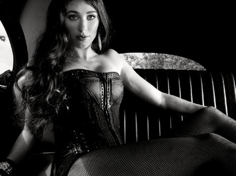 black-corset-slider