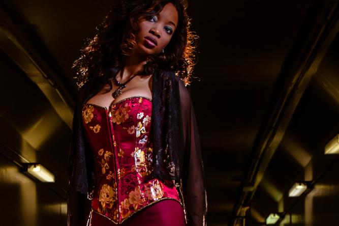 corset-slider