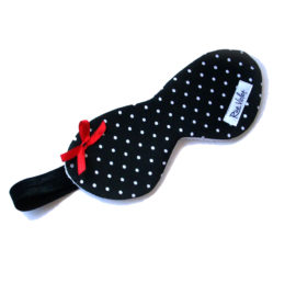 Dot Sleep Mask